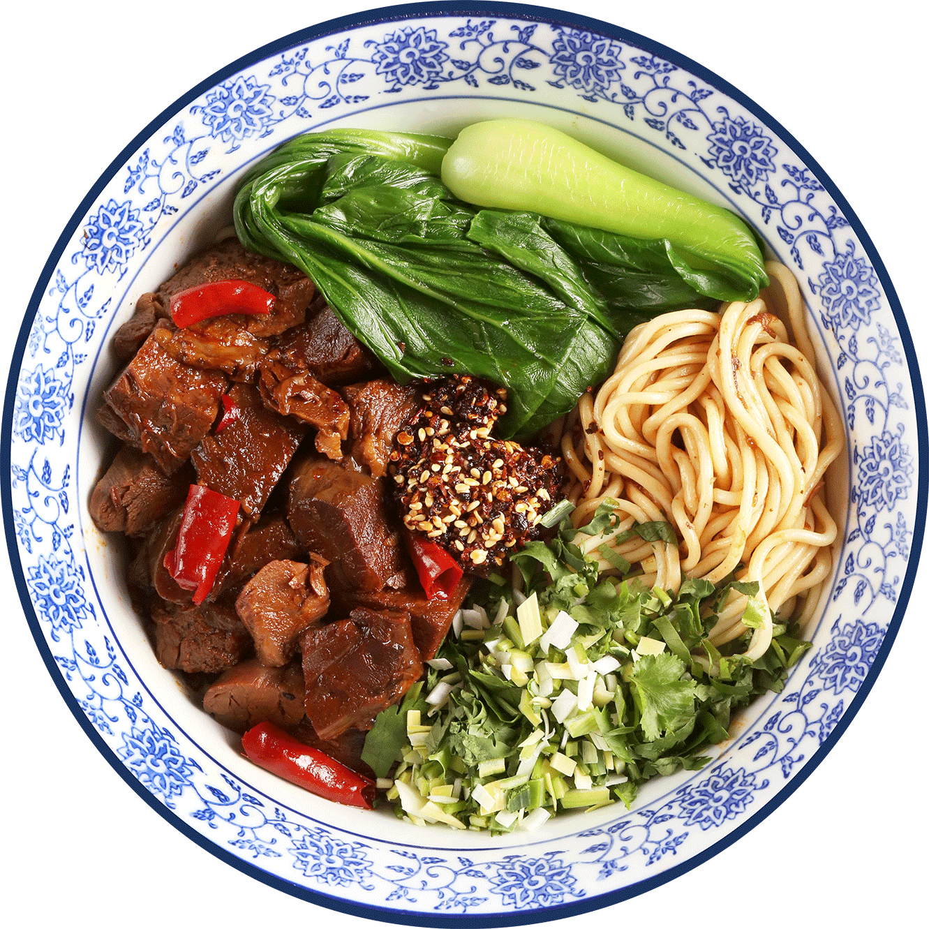 1919 Lanzhou Beef Noodle 1919 Lanzhou Beef Noodle