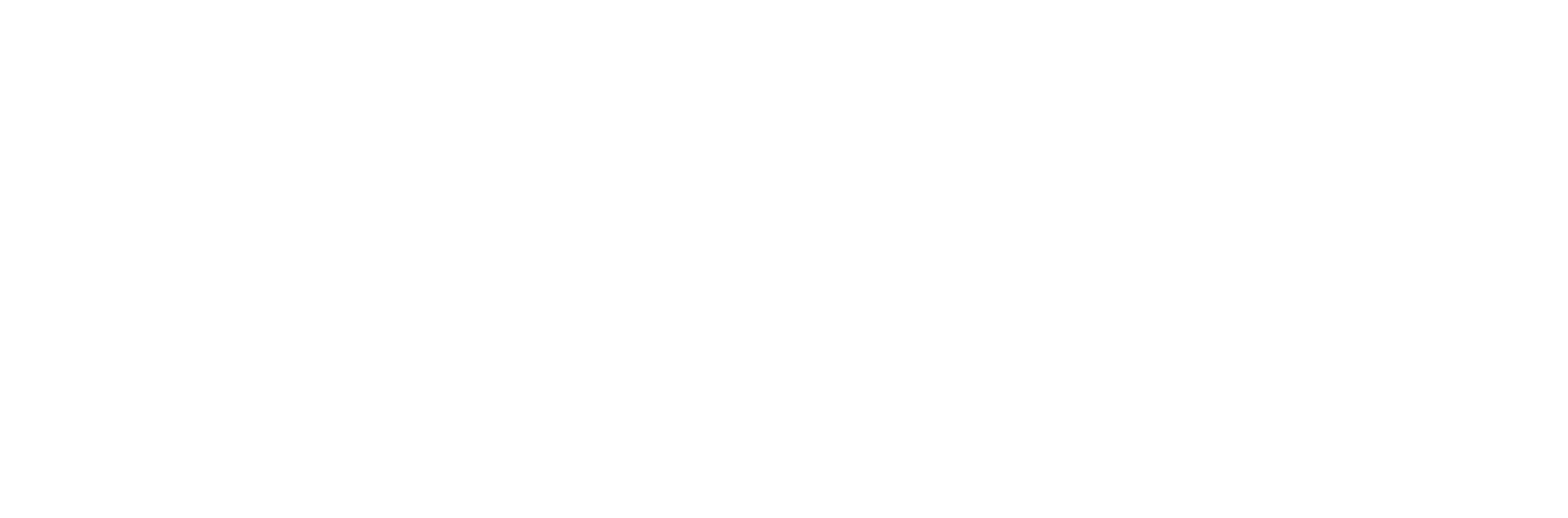 1919 Lanzhou Beef Noodle